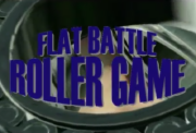 rollergame.png